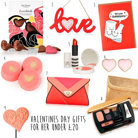 best valentines gift for her valentine day gifts for her homemade valentine ideas