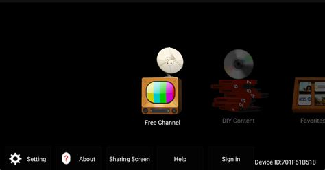 cloud tv android new cloud tv for android 2017 tipsand and tricks