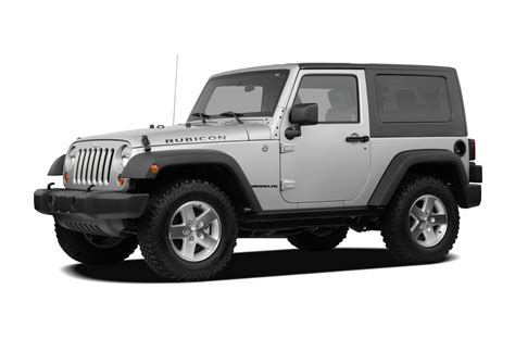 Rhd Jeep For Sale Jeep Wrangler X Rhd For Sale Used Jeep Wrangler X Rhd