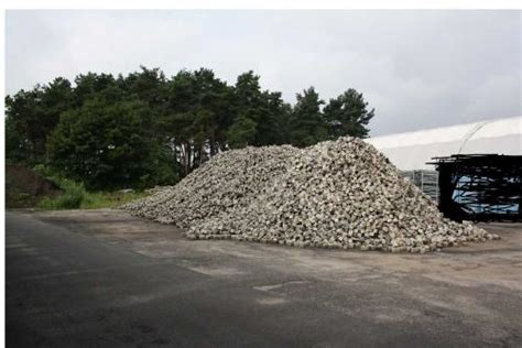 bauunternehmen köln granitsteinpflaster 9 11 gebraucht bauunternehmen