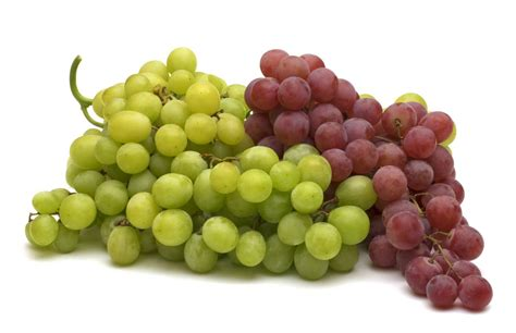 calorie uva da tavola moved permanently