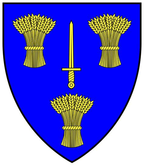 History of Cheshire - Wikipedia Cheshire