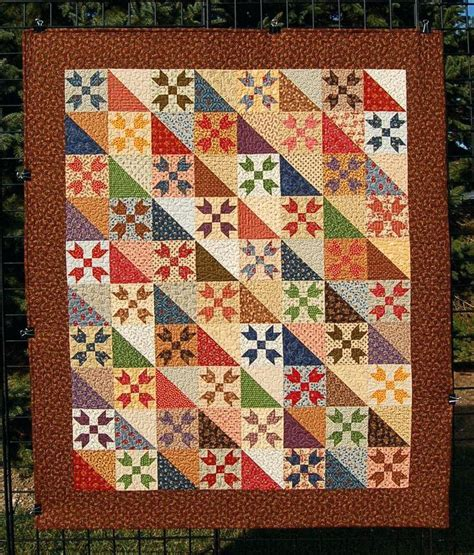 Patchwork Quilts For Sale Australia - patch work quilts co nnect me
