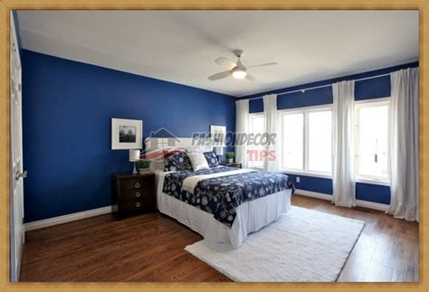 bedroom paint combination wall color scheme home design