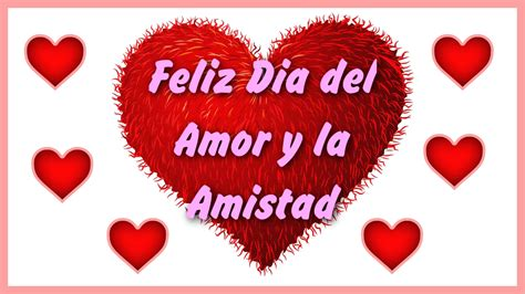 imagenes de amor y a amistad feliz dia del amor y la amistad 14 de febrero frases