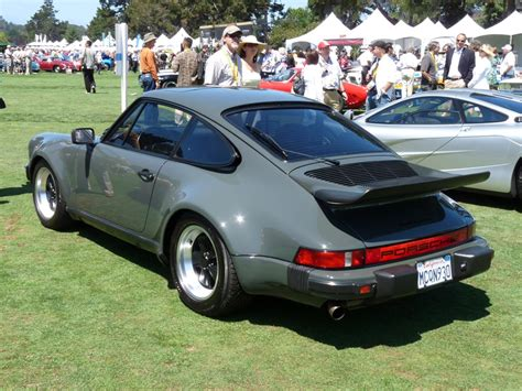 slate grey porsche need inspiration show me non metallic grey colors