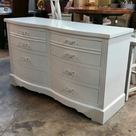 solid wood bedroom furniture painted 17 best images about dressers bedroom furniture on