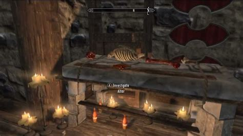 skyrim where to buy houses skyrim stormcloaks purchase and decorate your windhelm