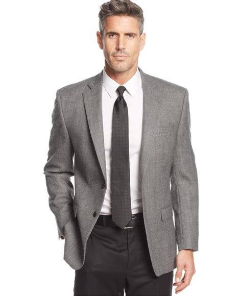 light gray sport coat gray sport coat for pictures to pin on