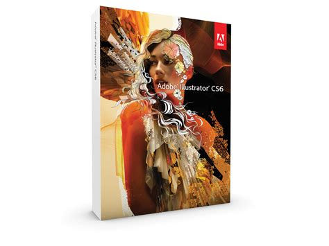adobe illustrator cs6 for mac adobe creative suite 6 launch propels design web and