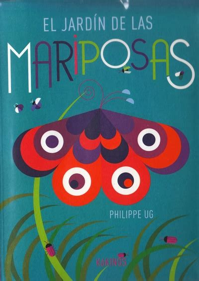 doug the bug 0857074466 el jardin de las mariposas pdf libro libro gratis mariposas de chile outdoor c a n
