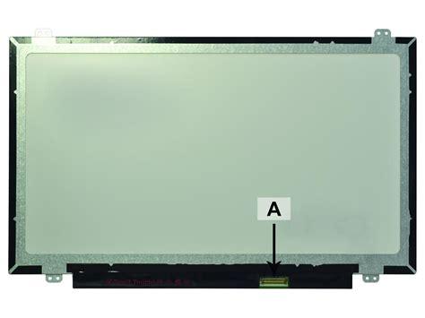 Led Laptop Samsung 14 Inch laptop scherm 18200901 14 0 inch led mat welkom bij