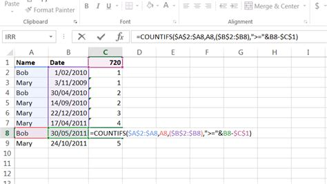 Excel Spreadsheet Questions by Worksheet Function Excel 2013 Combine Countif Vlookup
