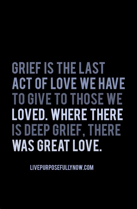 grieving the loss of a how to embrace grief to find true and healing after a divorce breakup or books de 25 bedste id 233 er inden for condolences quotes p 229