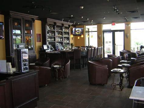 basement hookah lounge 17 best images about cigar lounge on dubai