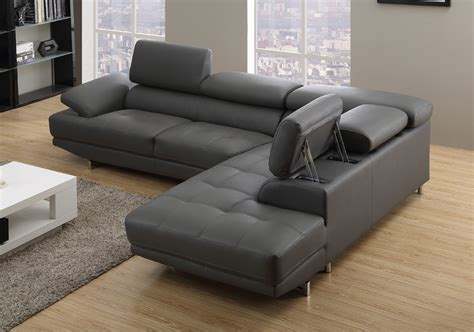 Modern Leather Sofas Uk Cheap Modern Leather Sofas Uk Thecreativescientist