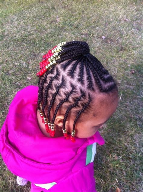 hairstyles braids for little girl little girl hairstyles braids