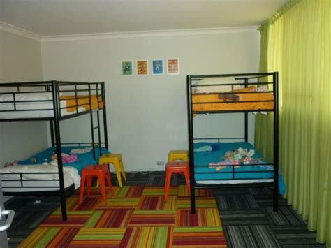 bunk beds gold coast superior family room bunk beds picture of paradise