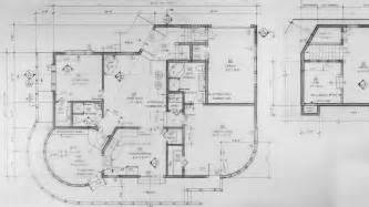 Draw House Floor Plan Technical Drawing Floor Plans