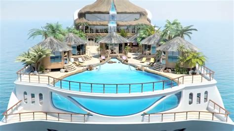 buy a yot boat world s 5 most unusual luxury yacht designs youtube