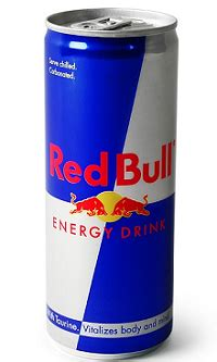 Red Bull Sweepstakes - free can of red bull at 7 eleven
