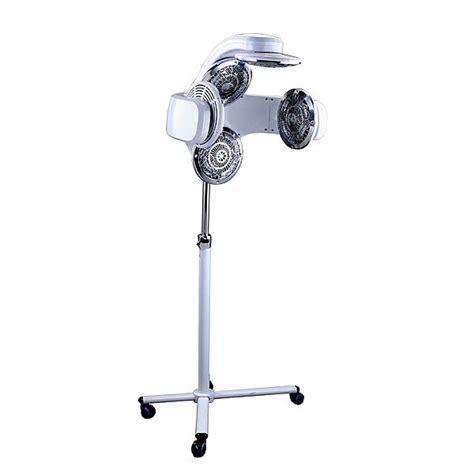 Hair Dryer Machine hair dryer accelerator salon machine salon equipment hair salon machine equipment