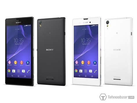 Hp Sony Xperia T3 xperia t3 5 3