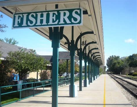 5 indy places to shop for home d fishers indiana earns honors as safest place to live in the nation
