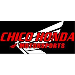 chico honda motorsports chico honda motorsports in chico ca 95928 citysearch