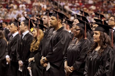 City Of Seattle Mba Tuition by Cityu Commencement Details