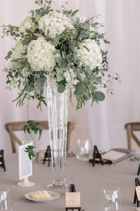 the smarter way to wed wedding centerpieces floral