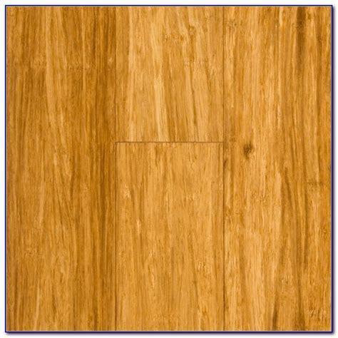 Morning Star Bamboo Flooring Recall   Flooring : Home