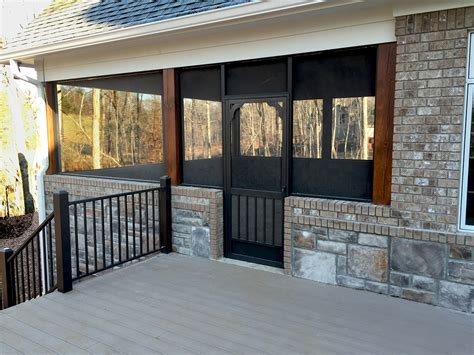 Porch And Patio by Porch And Patio Screen Doors Pca Products