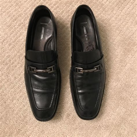 johnson and murphy shoes 80 shoes s johnson and murphy dress shoes from