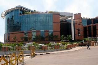 Manipal For Mba 2016 by Top 07 Best Mba Colleges In Sikkim With Fees Courses