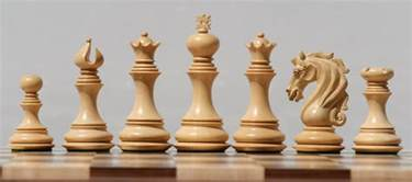 Chess Set Pieces by Chess Sets From The Chess Piece Chess Set Store Jazzy