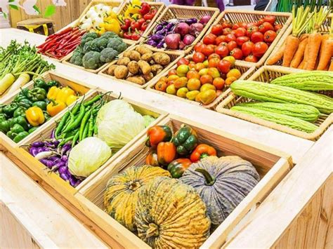 best organic foods best 35 organic food stores in miami florida organic facts