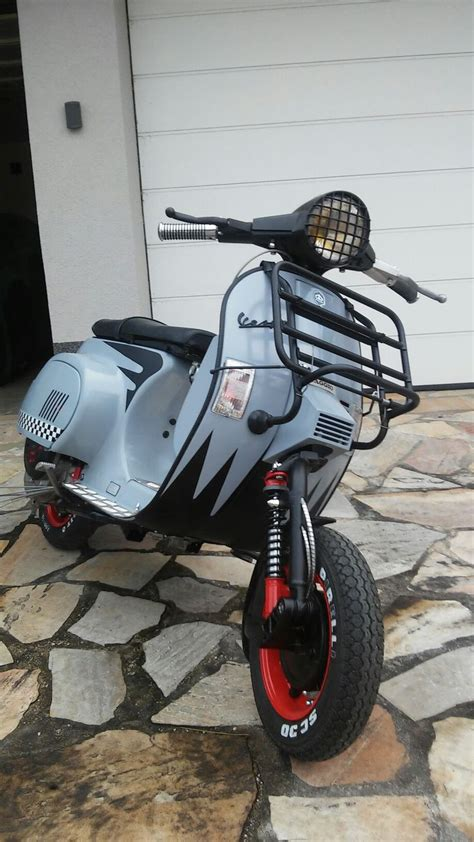modifikasi vespa lambretta 369 best vespa modifikasi images on vespa