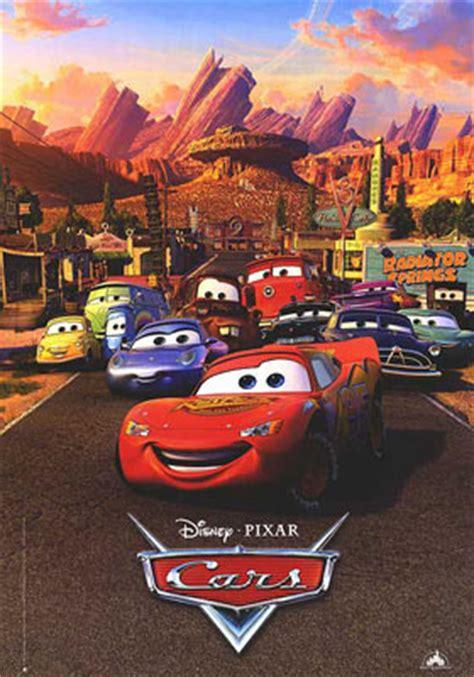 cars 3 film s prijevodom cars 2006 sinkronizirano filmovita gledaj online filmove