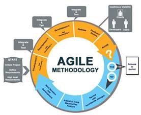 software life cycle web development outsourcing it