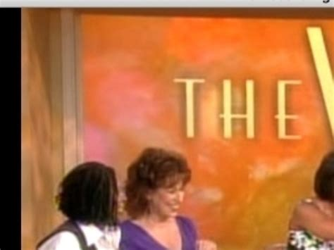 michelle obama on the view michelle obama on quot the view quot fist bumps all around