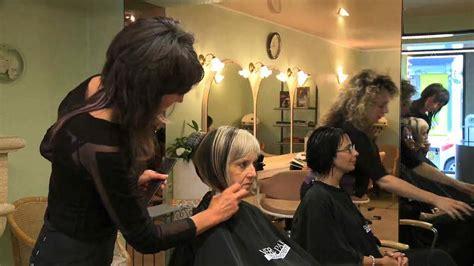 coiffure fontaine salon de coiffure pour femme et homme