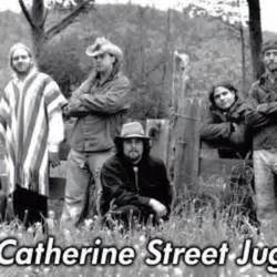 South Jug Band South Catherine St Jug Band Listen And Free