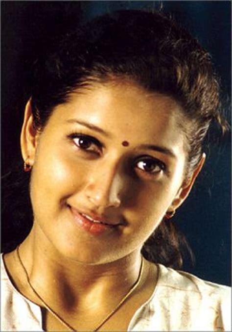 actress laila hot songs tamil actress hot photos 2012 laila tamil actress hot