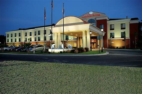 Comfort Inn And Suites By Carlson by Country Inn Suites By Carlson I 95 Port