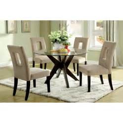 Dining Room Tables White Dining Room Table With White Chairs Dining Room Clipgoo
