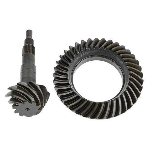 motive gear g80370 performance differential ring and