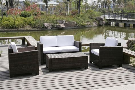 outdoor furniture china outdoor garden furniture mbs180kd china outdoor