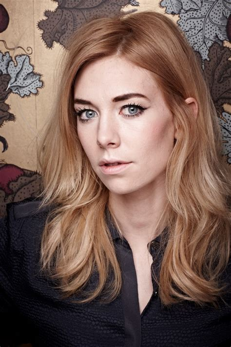 vanessa kirby beautiful picture of vanessa kirby