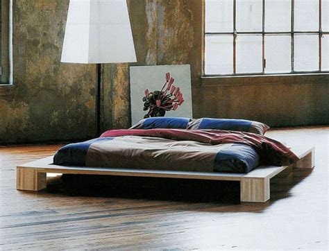japanese futon australia 4 japanese bedroom ideas which you can t afford to miss